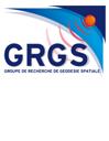 Freedownloadengineeringgeneralgeologyparbinsingh72 grgs